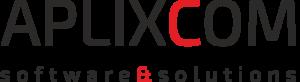 Aplixcom Solutions