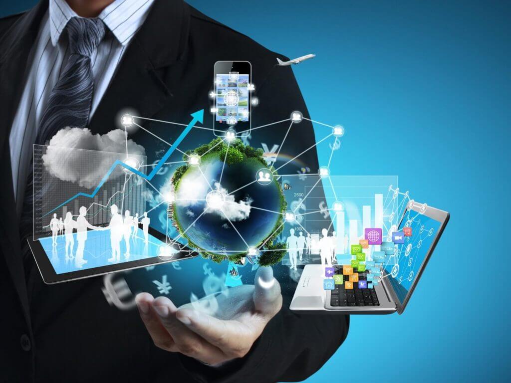 Aplixcom SCADA-MES Cloud 2.0 – New!