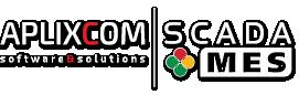 SCADA-MES - Scada, zarządzanie produkcją, przemysł 4.0 / industry 4.0, lean manufacturing