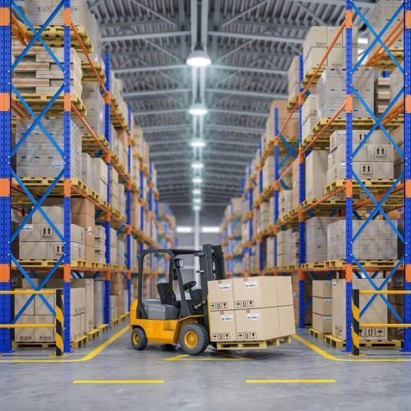 logistic forklift (1)