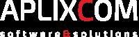 logo_aplixcom_wybrane_2-1024x278